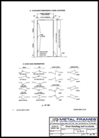 This link will take you to a Door Handling and Locations PDF provided by JR Metal Frames.