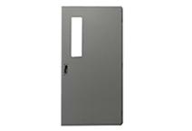 fa48fcf6402 Standard and Custom Hollow Metal Doors by JR Metal Frames.